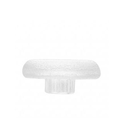 Thumbstick Aufsatz Playstation Form – transparent / normal
